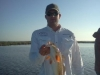 texas-am-with-a-redfish-e1334700421298