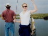 capt-dave-family-catching-redfish