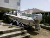 captain-daves-23-foot-day-ranger-boat