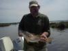 pelican-state-fishing-charters-latest-catches-03-2012-01