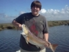 pelican-state-fishing-charters-latest-catches-03-2012-02