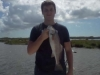 pelican-state-fishing-charters-latest-catches-03-2012-03