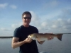 pelican-state-fishing-charters-latest-catches-03-2012-05