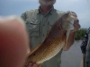 pelican-state-fishing-charters-latest-catches-03-2012-07