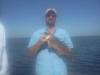 texas-guy-catching-reds-e1334700708280
