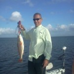 australian-family-fishing-with-captain-dave-pelican-state-fishing-charters-new-orleans-2