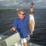 australian-family-fishing-with-captain-dave-pelican-state-fishing-charters-new-orleans-3