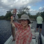 australian-family-fishing-with-captain-dave-pelican-state-fishing-charters-new-orleans-4