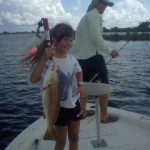 australian-family-fishing-with-captain-dave-pelican-state-fishing-charters-new-orleans-6
