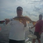 canadian-group-caught-redfish-with-pelican-state-fishing-charters-2