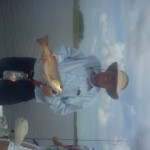 canadian-group-caught-redfish-with-pelican-state-fishing-charters-3