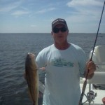 canadian-group-caught-redfish-with-pelican-state-fishing-charters