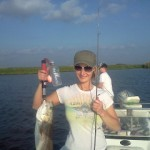 memorial-day-weekend-with-pelican-state-fishing-charters-captain-dave-01