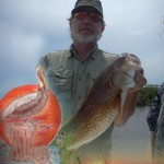 capt-dave-owner-pelican-state-fishing-charters