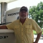 capt-dave-pelican-state-fishing-charters-ready-to-book