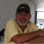 captain-dave-pelican-state-fishing-charters