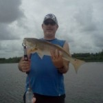 jeff-with-a-nice-fish-from-pelican-state-fishing-charters-south-of-new-orleans